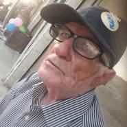 abob635's profile photo