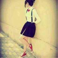 swing1234's profile photo