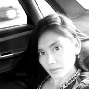 arandas2's profile photo