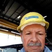 eribertos21's profile photo