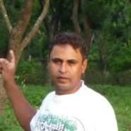 user_ufw81's profile photo