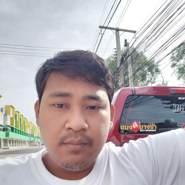 user_gom983's profile photo