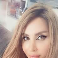 melissai14's profile photo