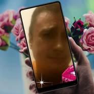 nelsonm504's profile photo