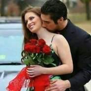 mohamedelkholy74's profile photo