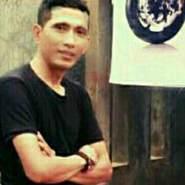 yansent5's profile photo