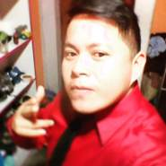 fabioj499's profile photo