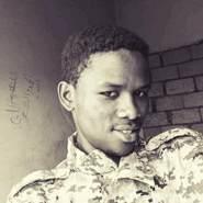 hotmail_42's profile photo