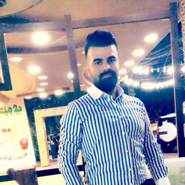 wisam5674's profile photo