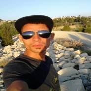 raoufkh29's profile photo