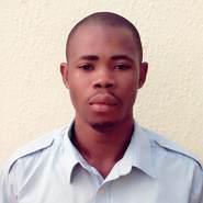 obilanaakin's profile photo