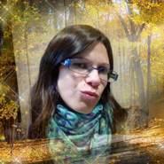 paulaa497's profile photo