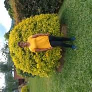 mariae2848's profile photo