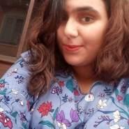 larissahilgart984's profile photo