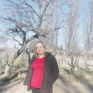 gabrielav184's profile photo