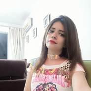 taniar181's profile photo