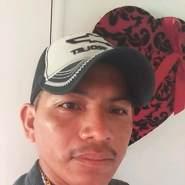 Angelg1370's profile photo