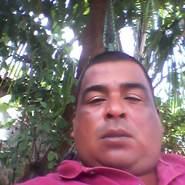 dani6154's profile photo