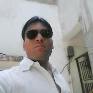 bhaveshv33's profile photo