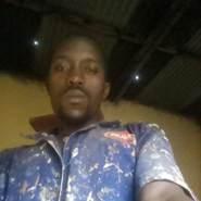 tonymuwonge96's profile photo