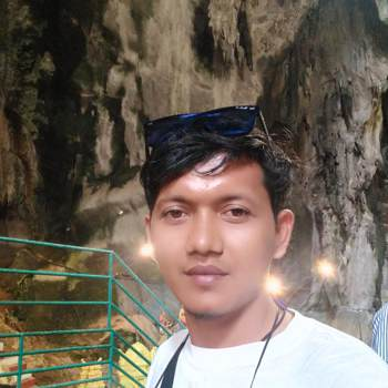 adharh_Perak_Single_Male