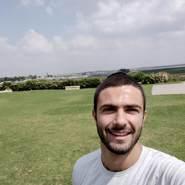 nmryhd's profile photo