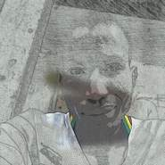 timy104's profile photo