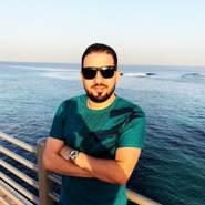 kalabara99saleh's profile photo