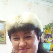 elenaazarenkova49976's profile photo