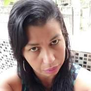 ivanisilva38428's profile photo