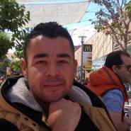 nikosh16's profile photo