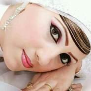 user_vj0745's profile photo