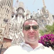 georgeurs's profile photo