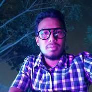 mirajm16's profile photo