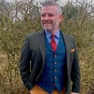 madden_richard's profile photo