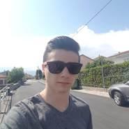 zorank29's profile photo