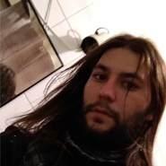 ronaim's profile photo