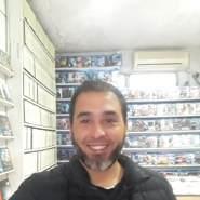 diegol566's profile photo