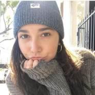 kattygina17's profile photo