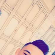 fadib607's profile photo