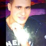 bodyh185's profile photo