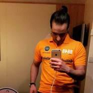 user_pmztg8926's profile photo