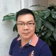 user_euhrw841's profile photo