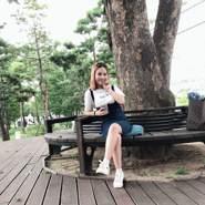 Chin9293's profile photo