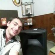 andresz206's profile photo