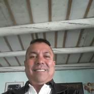 Anderson11433's profile photo