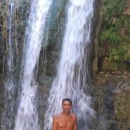 yarona8's profile photo