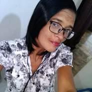 adalgisab9's profile photo