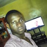 sawadogoibrahim's profile photo