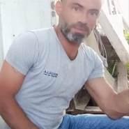 user_fnd24931's profile photo